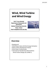 20131007_Wind_Power_Fundamentals_TSLEU