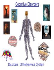 Disorders of the Nervous System.pdf