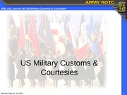 US_Military_Customs_and_Courtesies_NXPowerLite_