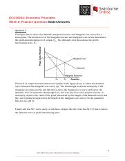 ECO10004_practice_questions_model_answers_week6.docx