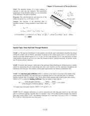 Thermodynamics HW Solutions 891