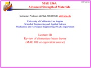 MSOL-MAE156A_Lecture_1B-2015