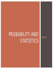 L6 CT_Cook_23Mar2016_lect- 6.pptx