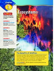 Ecology-Chapter-3-Ecosystems.pdf