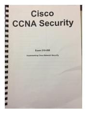 CCNA_Security_dump_part_1 (1).pdf