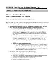 Week 3 running case questions (2).docx