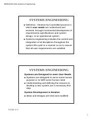 W4_system engineering