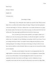 whatsapp thesis docx  varsha mandiga whatsapp thesis statement pages in process essaydocx