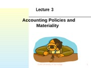 Lecture_3_Outline___Accounting_policies___Materiality