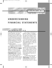 3._BASIC_FINANCIAL_STATEMENTS