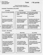 FrenchStorybookRubric copy.pdf