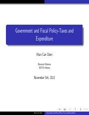 presentation(102-5)-printable-government-fiscal-policy