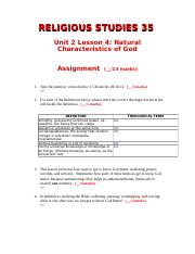 RS35Unit2Lesson4Assignment.rtf