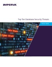 wp_topten_database_threats.pdf