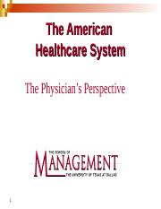 6 AHS physician perspective fall 2016(1).ppt