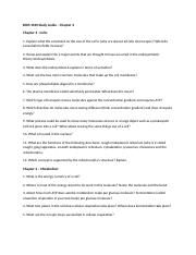 Chapter 3 study guide(1)-2.docx