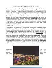EDITORIAL - PHOENIX ANCIENT TOWN_UPDATED.docx