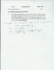 Solutions2_SampleTests2