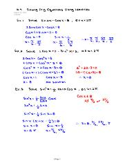 6.4 Solving Trig Equations Using Identities.pdf