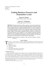 Linking_Business_Processes_and_Transaction_Cycles_Pizza_case_study