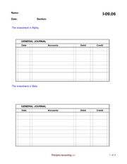 I-09.06 Worksheet