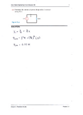 Law school homework help
