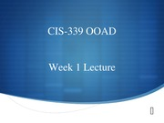 Week+1+Live+Lecture+Presentation