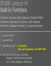 2016_Lecture_04_Built-in_Functions PDF.pdf