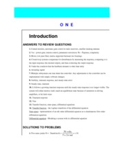 Control_Systems_Engineering_By_Nise_Solution_Manual