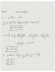 MAT Hand In HW 4 solutions_1.pdf