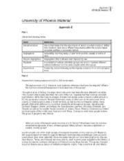 eth 125 university phoenix