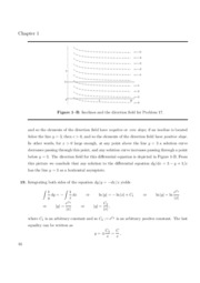 20_pdfsam_math 54 differential equation solutions odd