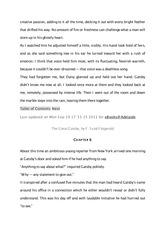 15064_the great gatsby text (literature) 90