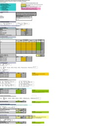 Lab1_Data_Reduction_Sheet