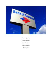 Bank of Project.docx