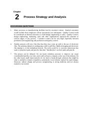 Chp_2 Solutions to Practice Problems.docx