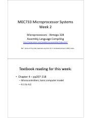 mec733 Week 2 - intro uProcess.pdf