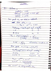 mercedes_chem_solution
