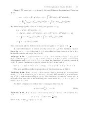 Statistical testing theory notes-51.pdf