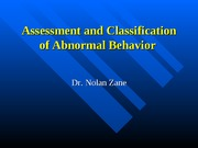 assessment_and_classification-post