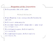 Lecture11_ZtransProperties