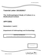 Tutorial Letter 101 (Both) for APY1501.pdf