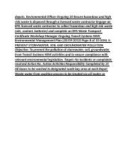 Energy and  Environmental Management Plan_0012.docx