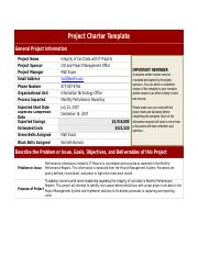 2.01 Project_Charter_Template.xls