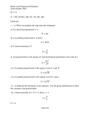 section 1_11 solutions