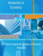 005+The+Three+Fundamental+Economic+Questions+PP.pptx
