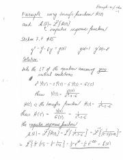 Example-LT-Transfer_Function.pdf