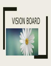 Vision BoardSWG579.pptx