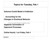 Topics+and+Notes+for+Tuesday+Feb+1+_CL_