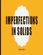 Imperfections-in-solids.pdf
